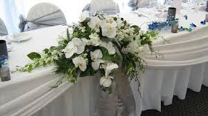 Wedding Flowers Decoration Wedding Flower Arrangements Ideas Flowers For Table Decorations