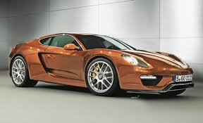 porsche new car release2017 New Car Release Dates Pricing Photos Reviews And Test
