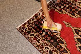 photo of pooshan world of rugs rockville md united states we know