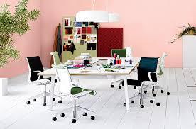 setu office chair. Setu Chairs Office Chair