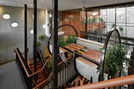 Interior Design Hotel Rooms Creative Simple Inspiration Ideas