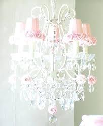 pink chandelier table lamp pink chandelier table lamp as well as lamp shades pink table lamp shades pink lamp shades pink crystal chandelier table lamp