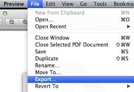 How To Reduce The Size Of A Pdf File How To Shrink Pdf File Size