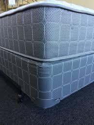 rh firm profile mattress stores in beaverton oregon northwest rest fresh nwmattress featured products hillsboro furniture store portland area sale world gresham office 687x916