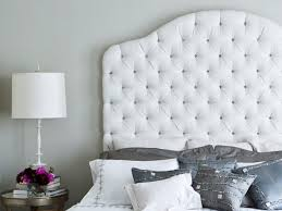 Small Picture HGTV Star Picks Soothing Bedroom Paint Colors HGTV