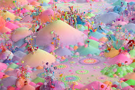 candy wonderland background. Exellent Candy Candy Wonderland Background 8 To Candy Wonderland Background A