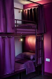 Best 20  Purple gray bedroom ideas on Pinterest   Purple grey further Best 25  Violet bedroom walls ideas on Pinterest   Purple wall further Purple Bedrooms  Pictures  Ideas   Options   HGTV in addition  together with Best 25  Purple rooms ideas only on Pinterest   Girls bedroom together with  moreover mauve bedroom ideas   memsaheb together with Best 20  Purple teen bedrooms ideas on Pinterest no signup additionally Decorating With Mauve  Ideas   Inspiration moreover Best 25  Purple office ideas only on Pinterest   Accent walls together with Best 25  Purple grey bedrooms ideas on Pinterest   Purple grey. on decorating with mauve ideas inspiration