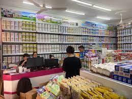 Shop Chip Chip - Thiên Đường Mua Sắm Cho Mẹ Và Bé Lớn Nhất TP Biên Hòa -  Home