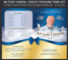 funeral pamphlet 27 funeral program templates psd ai eps vector format download