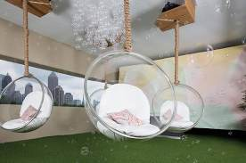 8 top interior design s from