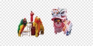 Channel samsuniar arifin #barongsai #imlek #samsuniararifin tag : Lion Dance Illustration Lion Lion Animals Lion Head Png Pngegg