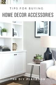 buy home decor cheap ation buy cheap home decor online australia