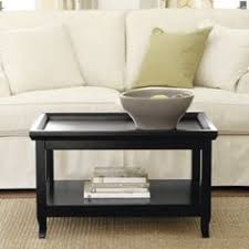 coffee tables for small spaces. Products Registered Coffee Tables For Small Spaces Avoid Wismer Polluting Some Management Synergy Strand Common Process F