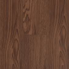 style selections 1 piece 4 in x 36 in stock l and stick vinyl plank flooring