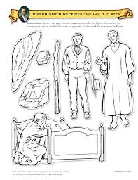 Small Picture Coloring Pages Angel Gabriel Visits Mary RedCabWorcester