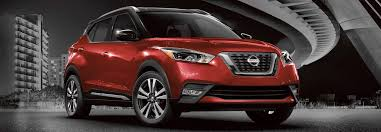 2018 nissan kicks in lawrence ks serving overland park olathe shawnee kansas city