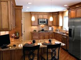 legacy kitchen cabinets legacy kitchen full height wall cabinets glazed terrific legacy kitchen cabinets calgary