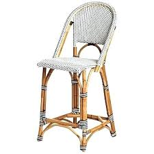 french cafe chairs. French Cafe Chairs Rattan Bar Stools Bistro Innovative . D