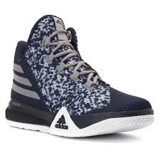 adidas basketball shoes womens. men\u0027s adidas basketball shoes navy white light em up sneaker onix collegiate sneakers athletic womens