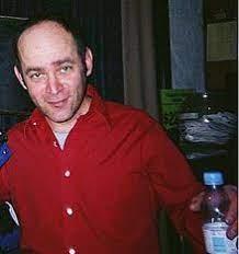 Todd Barry - Wikipedia