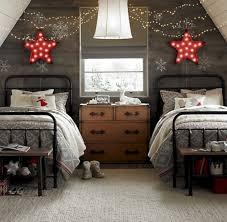 Image Baby Adorable And Fun Christmas Kids Room Design Ideas 31 Round Decor Adorable And Fun Christmas Kids Room Design Ideas 31 Round Decor