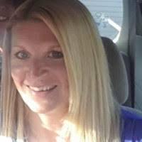 "20+ ""Marianne Byrne"" profiles   LinkedIn"