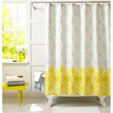 small shower stall curtain rod shower stall curtains 54 x 78 wal smlf