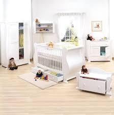 twins nursery furniture. Twins Baby Bedroom Furniture Twin Nursery Sets . I