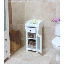 small bathroom storage furniture. Small Table For Bathroom Prospecttube Com Storage Furniture S