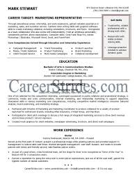 Boston College Resume Template Best Of Template Boston College Resume Template Executive Recruiter Resume