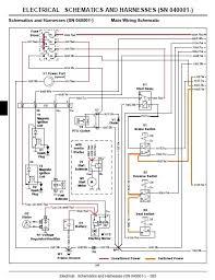 john deere stx38 wiring diagram wiring diagram john deere stx 46 wiring schematic linhai yamaha harness