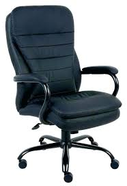 staple office chair. Staple Office Chair S Staples Coupon C