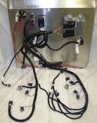 ls2 wiring harness e172 ls1 ls2 ls3 l92 ls7 58x e38 wiring harness