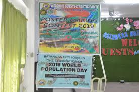 Batangas City Official Website Pag Iwas Sa Teen Pregnancy