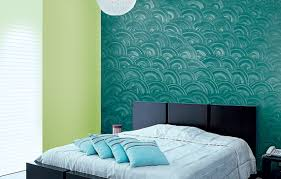 Texture Paint Design For Living Room Asian Paints Texture Paint Designs Living Room Home Combo