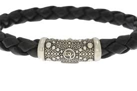 david yurman mens bracelet