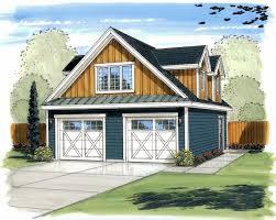 2 Car Garage Designs Plan 62587dj 2 Car Garage Plan With Shop And Loft