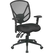 office star furniture. Beautiful Office Office Star Mesh Multifunction Task Chair Black S2723NB3 In Furniture U