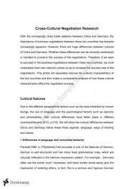 argumentative research paper format apa