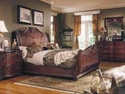 Beautiful American Drew Bedrooms From FurnitureSavings.com