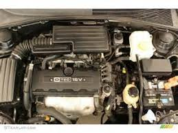 similiar 2006 suzuki forenza motor keywords 2006 suzuki forenza engine diagram in addition 2004 suzuki forenza