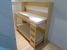 casa kids furniture. Kids Furniture Casa B