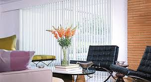 modern vertical blinds.  Vertical Economical Vertical Blinds  Vertical Solutions In Modern Blinds