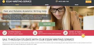 esl dissertation proposal ghostwriting service for university custom essay services