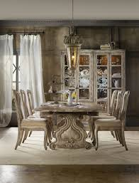 Traditional Dining Room Table Traditional Dining Rooms Rewls