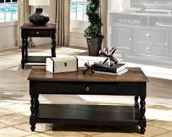 wood coffee table set. Wood Coffee Table Set S