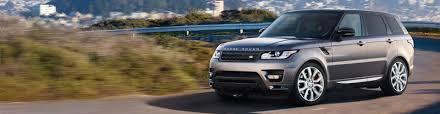 Range Rover Dealerships Land Rover Dealership Pasadena Ca Used Cars Land Rover Pasadena