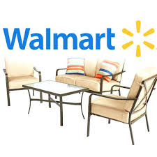 patio furniture cushions walmart.  Walmart Adirondack Chair Cushions Walmart Replacement Patio Garden Pertaining To  For Outdoor Furniture Remodel 7 On W