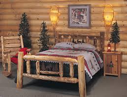 Lodge Bedroom Decor Cabin Bedroom Decorating Ideas Luxury Cabin Bedroom Decorating