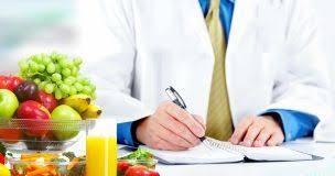 Registered Dietitian Nutrition Counselling Varicocele